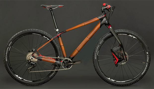 [:en]malon-bikes-bicicletas-alto-rendimiento-fabricadas-en-bambu[:]