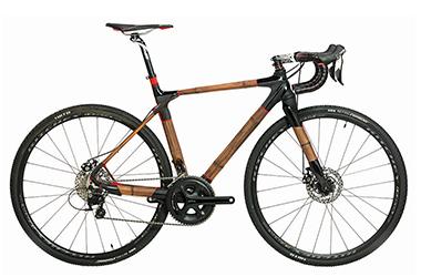 [:en]cyclo-cross[:]