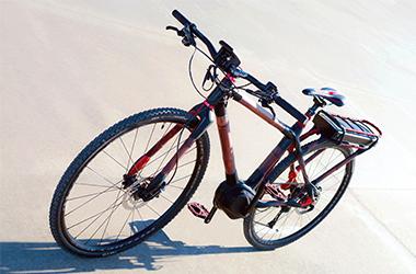 [:en]e-cyclo-cross[:]
