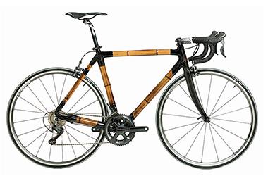 [:en]racing-bike[:]